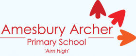 Armesby Archer Primary School